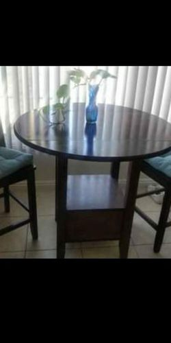 Dining Table For Two for Sale in Santa Ana,  CA
