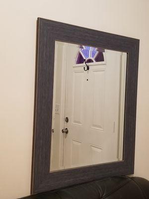 Mirror // espejo for Sale in Washington, DC