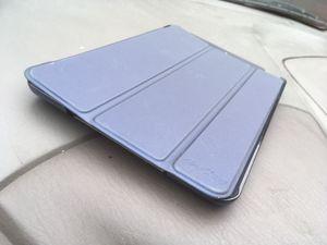 ipad mini case cover for Sale in Schaumburg, IL