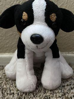 Dog Plushie for Sale in Stockton,  CA