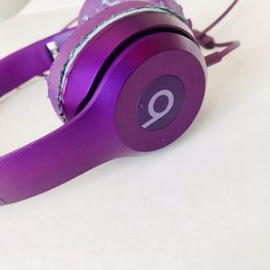Solo Beats headphones for Sale in Norfolk, VA