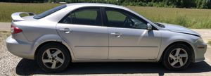 2003 Mazda 6 for Sale in Winchester, OH
