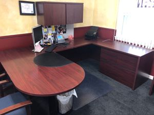 Office Furniture for Sale in Westminster, CA