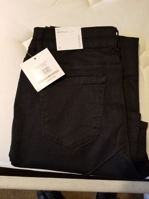 Ellen Tracy boot cut jeans Women jeans with tags for Sale in Norwalk, CA