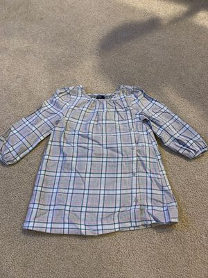 New Baby Gap dress 18-24 months for Sale in Mill Creek, WA