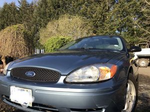 Ford Taurus for Sale in Molalla, OR