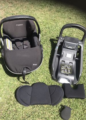 Infant car seat Maxi Cosi for Sale in El Monte, CA