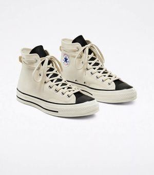Fear of god essentials x converse size 3 for Sale in Mentone, CA