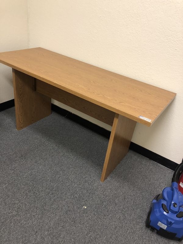 Tables/desk