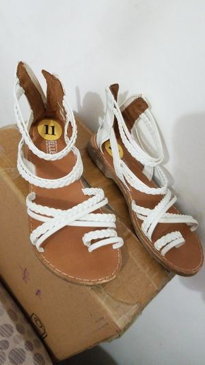 Sandals girls for Sale in Brooklyn, NY