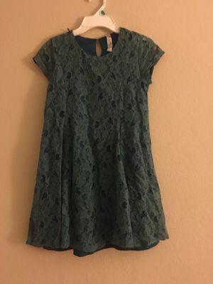 Kids dress for Sale in Hemet, CA