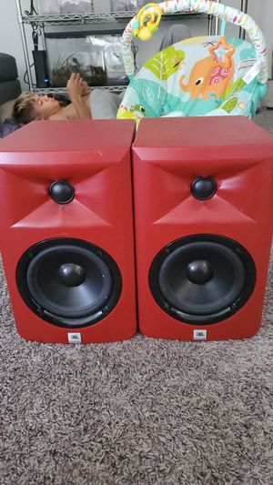 JBL PRO 3 SERIES for Sale in San Diego, CA