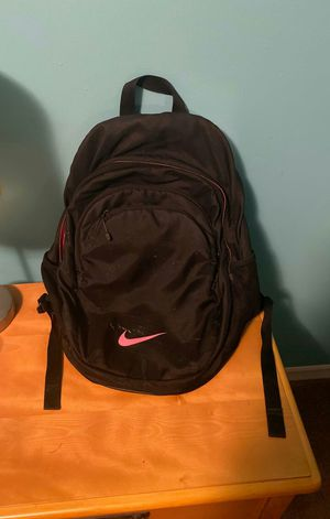 Nike Backpack for Sale in Pine Bluff, AR