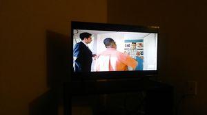 Roku Tv. for Sale in Richmond, VA