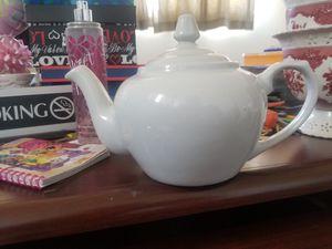 Tea pot for Sale in Las Vegas, NV