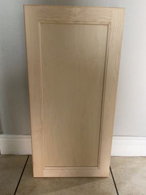 Cabinet doors for Sale in Miami, FL