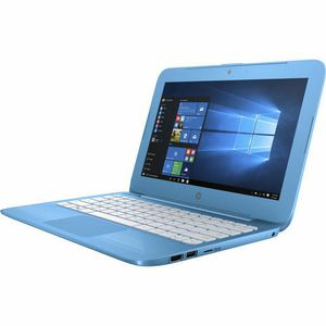 "Brand new HP Stream 11.6"" netbook for Sale in Norfolk, VA"