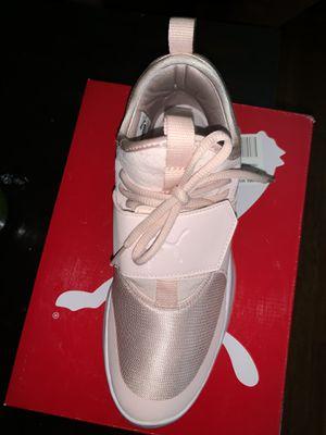 Puma Dare Trainer Wns Sheen Size 9 Women's for Sale in Miami, FL
