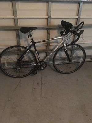 Schwinn Road Bike for Sale in Tampa, FL