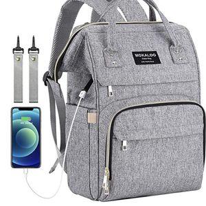 Diaper Bag Backpack for Sale in Gilbert, AZ
