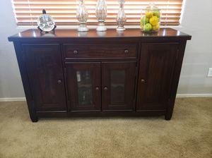 Dining Room Server-Kitchenette for Sale in Phoenix, AZ
