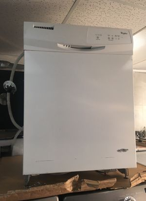 Dishwasher in excellent working conditions for Sale in Brooklyn Park, MD