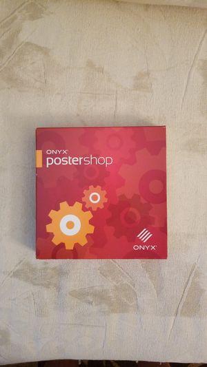 Onyx RIP Postershop for Sale in Surprise, AZ