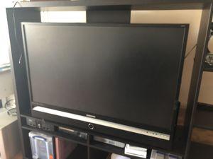 Samsung tv for Sale in Tamarac, FL