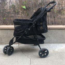 Dog Stroller for Sale in Whittier,  CA