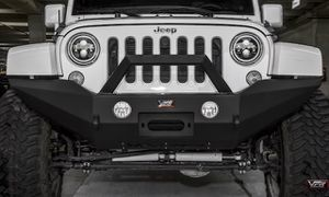 Bumper Vpr4x4 Jeep Jk for Sale in Windermere, FL