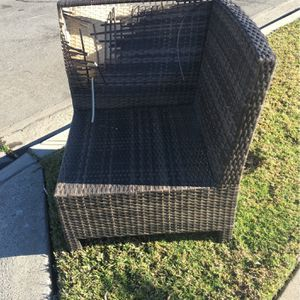 FREE Patio Chair for Sale in Anaheim, CA