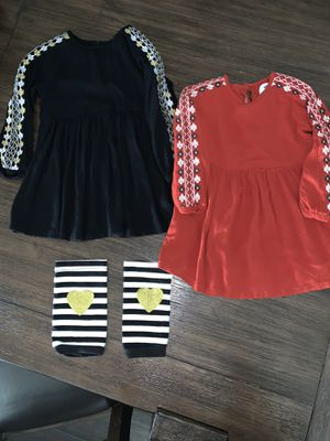 Baby girl dresses for Sale in Riverside, CA