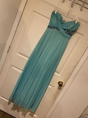 Prom dress for Sale in Bow Mar, CO