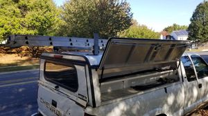 Camper 6p ×69 for Sale in Germantown, MD