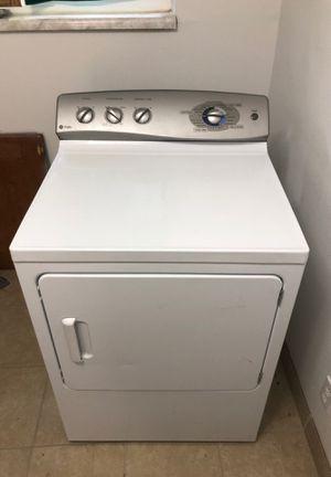 GE Dryer for Sale in Bingham Canyon, UT