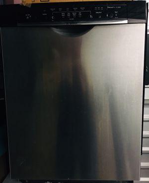 Bosch silence plus 50 DBA dishwasher for Sale in Torrance, CA