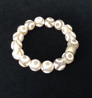 Silpada Safari Stretch Bracelet for Sale in Herndon, VA