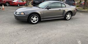 2004 Ford Mustang for Sale in Parkland, WA