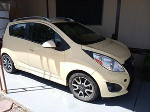 chevy spark 2013 for Sale in Chandler, AZ