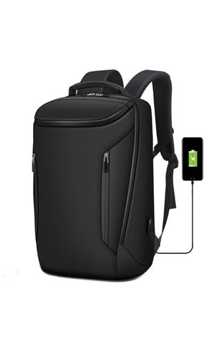HuaChen Travel Anti-Theft Waterproof Backpack for Sale in Brooklyn, NY