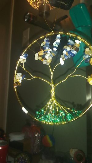 TREE OF LIFE for Sale in Lakewood, CO