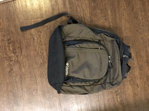 Columbia Backpack for Sale in San Antonio, TX