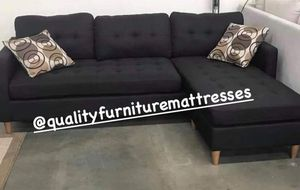 Sectional sofa set for Sale in Cabazon, CA