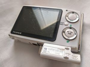Finepix fujifilm digital camera for Sale in Katy, TX