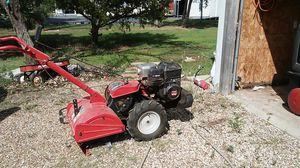Yard Machine for Sale in Amarillo, TX
