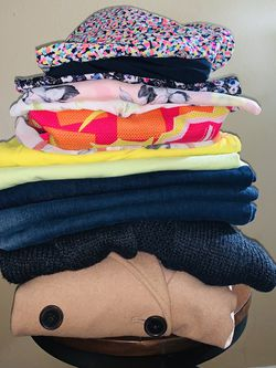 Womens Size 14/16 Clothes Bundle for Sale in Claremont,  CA