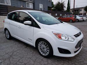 2014 Ford Cimax for Sale in Altadena, CA