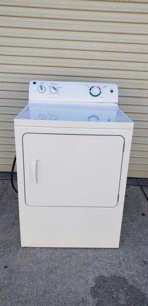 Dryer G/E for Sale in Orlando, FL