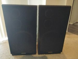 Marantz SP1200 Speakers for Sale in Chandler, AZ