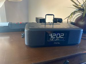 IHome new in great condition! for Sale in Memphis, TN
